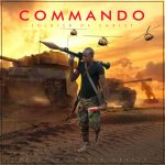 Commando – Soldier of Christ (Prod. By Who Bits)