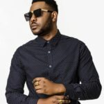 Slapdee Addresses Ruff Kid, His Accident and Macky 2 Beef On New Song