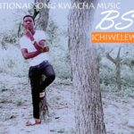 BST Ft. Brezy – iLiche Sobber (Prod. By BST)