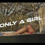 """VIDEO: Bombshell ft. Kekero – """"Only A Girl"""""""