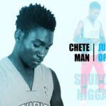 """Chette Man – """"Jump Off"""" (Prod. By Sky Boy)"""