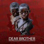 "J.O.B – ""Dear Brother"""