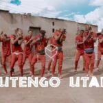 VIDEO: Dalisoul Ft. Yo Maps – Mutengo Utali (Official Video)