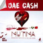Jae Cash – Mutima