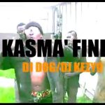 VIDEO: Kiss Jay – High Key