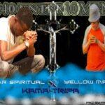 "Mr Spiritual Ft. Za Yellowman – ""Kama Tripa"""