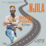 Rony pwer Ft. Shimpanzi –  Njila (Prod. by Profile LSK)