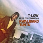 "T-Low ft. Tim (Thugga) – ""Kwalibako Utuntu"""