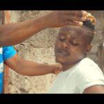 VIDEO: T-Sean – Nkongole