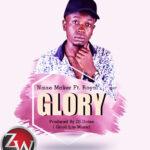 Noise Maker Ft. Royal – Glory