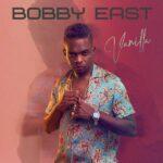 Bobby East ft. Macky2 – I Forgive You