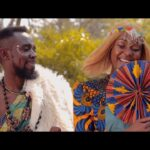 VIDEO: Cleo Ice Queen Ft. Jah Prayzah – Forever