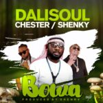 "Dalisoul Ft. Chester & Shenky – ""Bowa"""