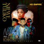HD Empire ft. Jae Cash & Bombshell – Nifwe Tuliko