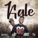 """J Jay Nipatali & Jemax – """"Kale"""""""
