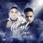 "Kaladoshas Ft. Bobby East – ""Cool It Down"""