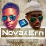 Nova Ft. Ern – Ichipangano (Prod. By Massive)