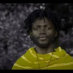"VIDEO: Mumba Yachi – ""Lwendo Lwa Mfumu"""