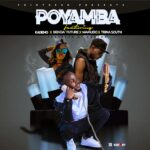 "Kademo Ft. Ben Da Future, Wamudo & Trina South – ""Poyamba"""