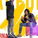 "Burna Ft. Y-Celeb (408 Empire) x Teezy – ""Adede Adede"""