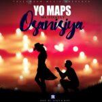 Yo Maps – Osanisiya (Prod. By Maps & Byron)