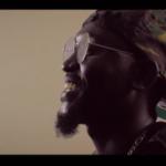 "VIDEO: B'Flow, Cactus Agony – ""Predominant (Freestyle)"""