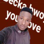 "Becka bwoy – ""Your Love"""