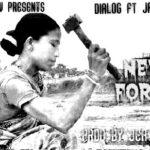 Dialog Ft. Jay Flare – Never Forgive (Bobby East – I Forgive You Cover)