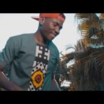 "VIDEO: Drimz Ft. Izreal – ""Kontolola"""
