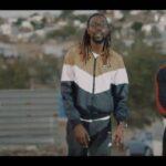 """VIDEO: Jay Rox Ft. Dice & Odie The Poet – """"Choir"""""""