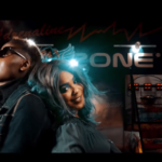 "VIDEO: Kay Figo x Breezy Trey – ""Mbekete"""