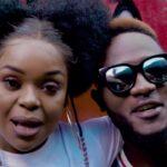 "VIDEO: Mampi ft. 1Billion – ""Masobela Yatu"""