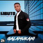 Mbuto Yakummawa- Galamukani  (Prod. By Who Beats)