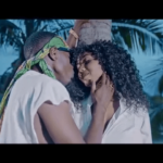 "VIDEO: Roberto – ""Beautiful"""