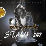 Staly 247 – Ka Gelo Ako (Prod. By Shadow)