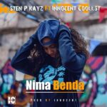 Sten P Kayz Ft. Innocent Collest – Nima Benda (Prod. By Innocent)