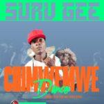 Surv-Gee – Chimwemwe Dance (Prod. By Azee & Cassy Beat)