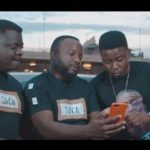 VIDEO: Urban Hype Ft. 408 Empire – Ruve (Reverse)