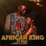 VIDEO: Wezi – African King