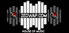 Zedwap – Explore Latest Music & Entertainments