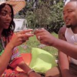 VIDEO: Ty2 – I See You