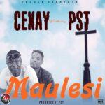 Cekay Ft. PST – Maulesi (Prod. By PST)