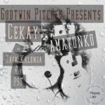 Cekay ft. Jack Kalunga & PST – Amatunko