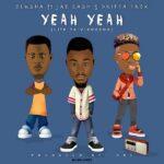 Clusha Ft. Jae Cash & Drifta Trek – Yeah Yeah(Life Ya Vizwezwe)