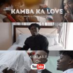 VIDEO: Daev – Kamba Ka Love