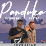 Future Bk Ft. Snatra – Panduka (Prod. By Ojay)