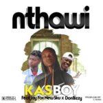 Kas Boy ft. Jay Fox New Skul & Don Bizzy – nthawi
