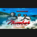Mav Bizzo ft. A Jay & Dee Koin – Number
