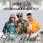 Prince Jr ft. Jae Cash & Bombastic Boy – Fire Waist