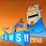 Senior Bonzo – News (Part 2)